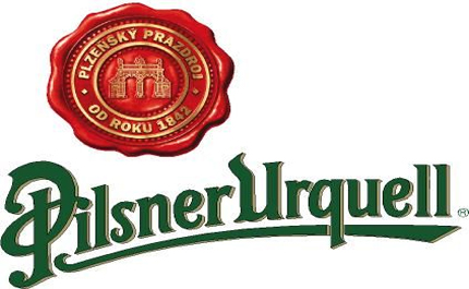 Clone kit for Pilsner Urquell