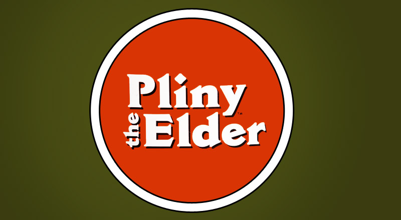 Clone kit for Pliny the Elder Double IPA