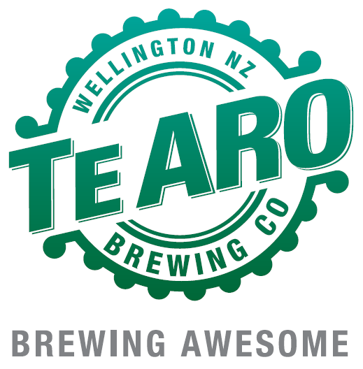 Aro Hazy Pale Ale Te Aro Brewing Co Fresh Wort Pack
