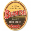 Clone kit for Beamish Stout