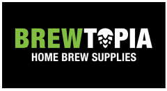 Brewtopia Home Brew Supplies